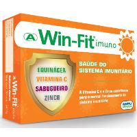 WIN FIT IMUNO DE 30 COMPRIMIDOS