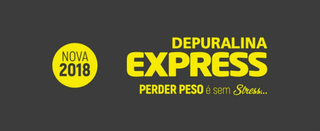 Depuralina Express